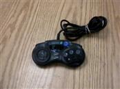 INTERACT Video Game Accessory SG PROPAD 6